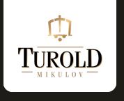 Vinařství Turold